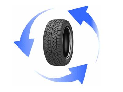 tyre_recycle