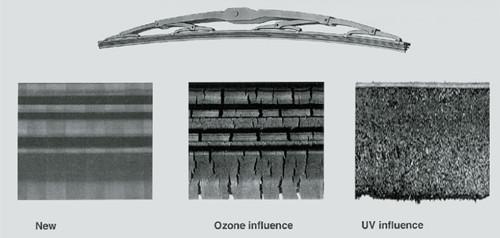 Kết quả hình ảnh cho Ozone cracking